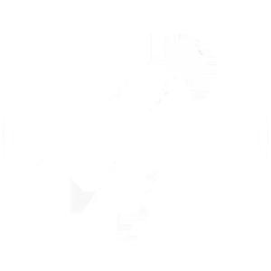 Shittyispretty